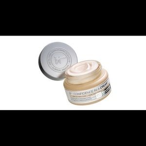 Other - IT Anti-aging Clinical Results Cream
